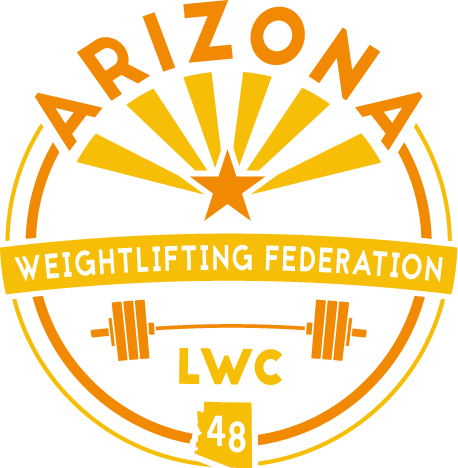 Arizona Weightlifting Association